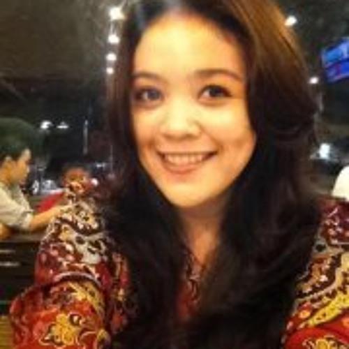 Kyla Rizkillah Alwi's avatar