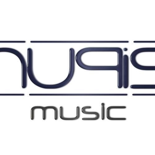 nuqis music's avatar