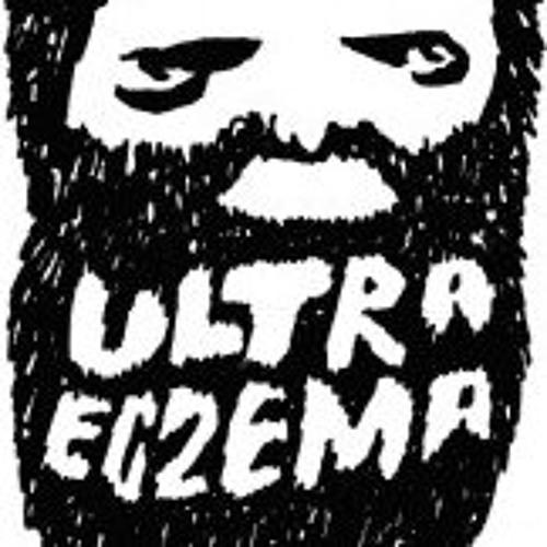 ultra eczema's avatar