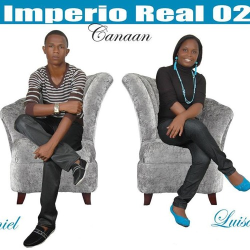 Imperio Real 02's avatar