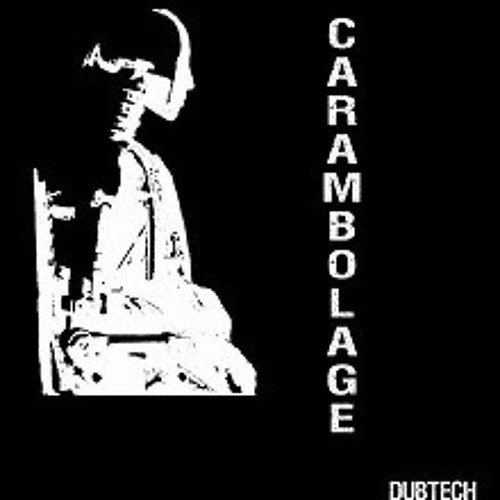 :vorWien / Carambolage's avatar