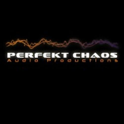 perfektchaosaudio's avatar
