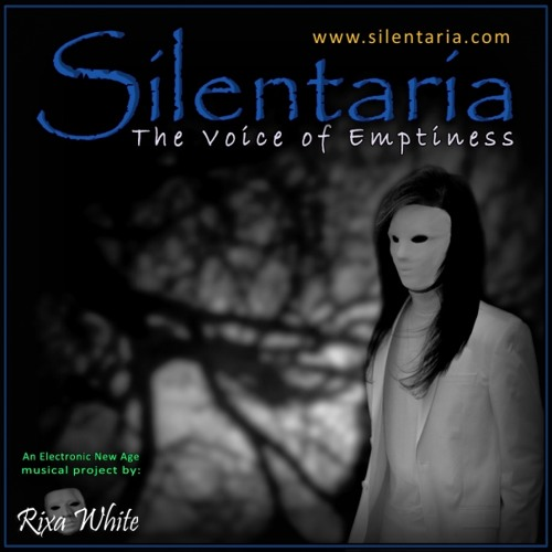 Silentaria's avatar