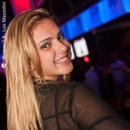 Keity Trulia's avatar