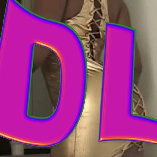 DL DJ's avatar
