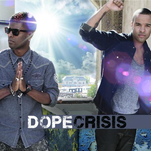 DopeCrisisMusicGroup's avatar