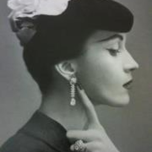 Sarah Lierl's avatar