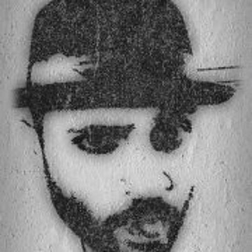 Michaël Michaël 4's avatar