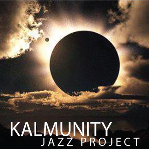 Kalmunity Jazz Project's avatar