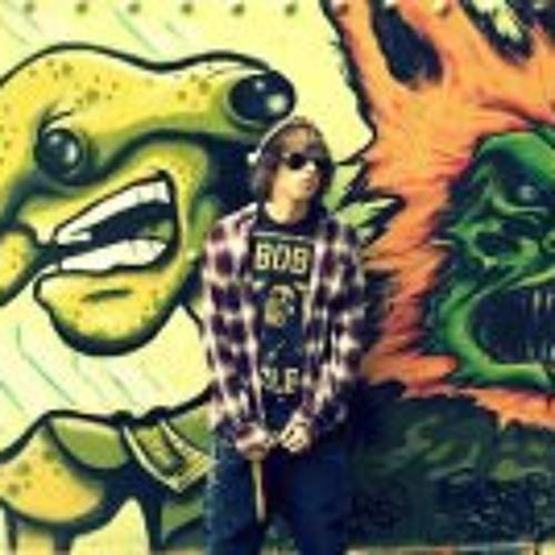 Pro Zach's avatar