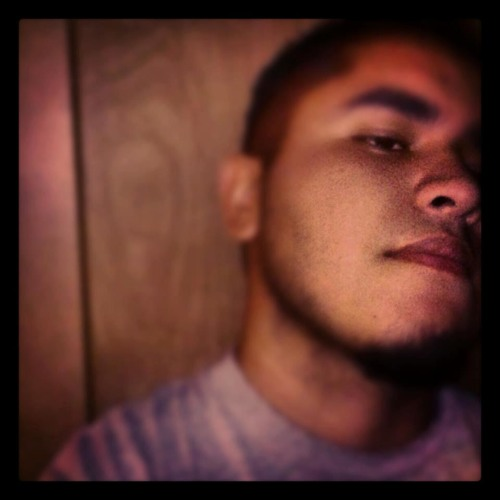 Doner' Matic's avatar