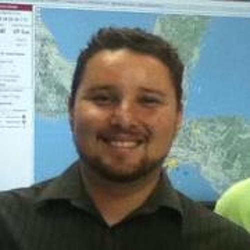 Jose Amides Figueroa's avatar