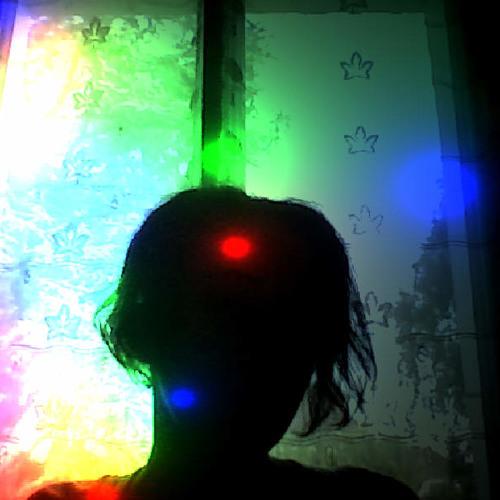 Sarah Condoris's avatar