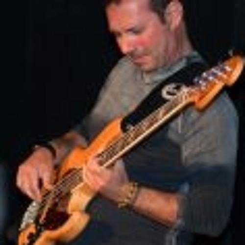 Roberto Orci's avatar