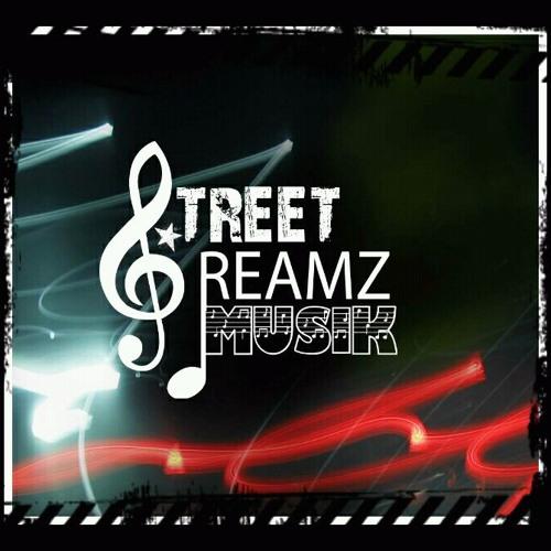 STREET DREAMZ MUSIK's avatar