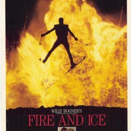 Fire + Ice's avatar