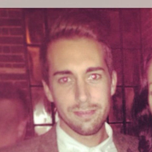 Ross_Turner86's avatar