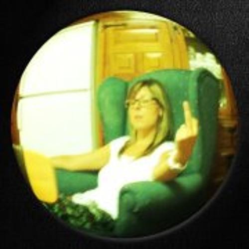 Maitinee's avatar