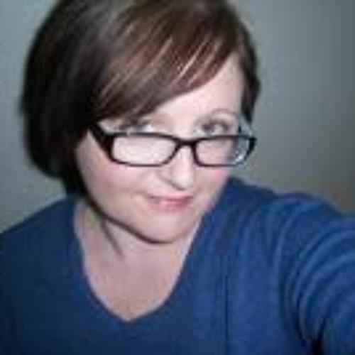 LeAnn Shelley's avatar