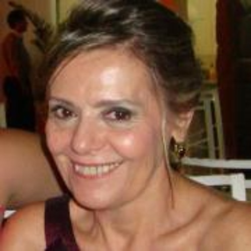 Inês Melgaço's avatar