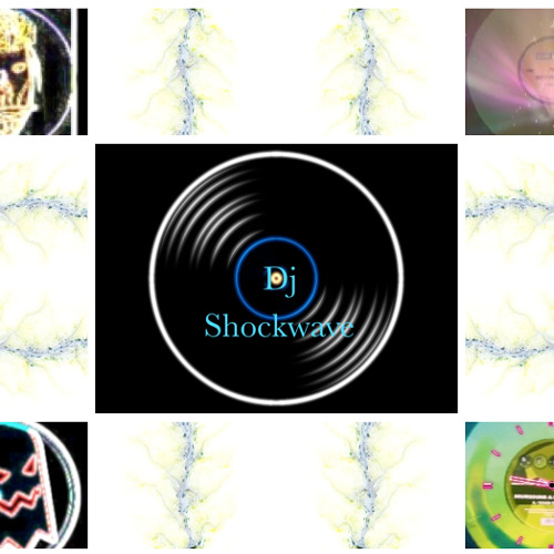 shockwavedj's avatar