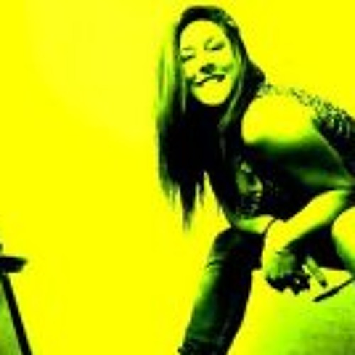 Katherine Fajardo's avatar