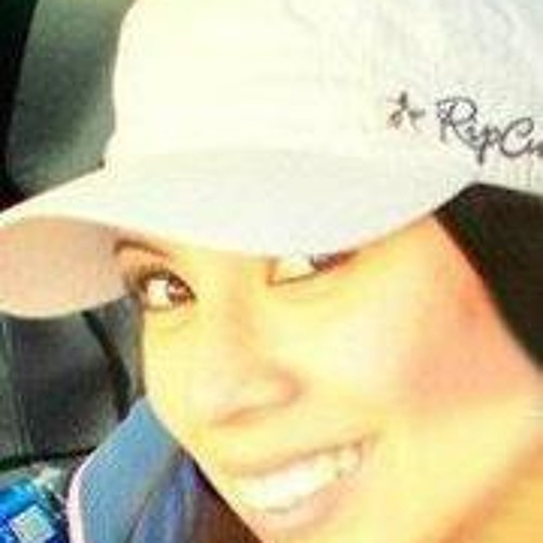 Pierina Fun Leyva's avatar