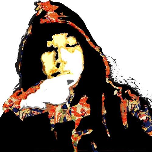 010u's avatar