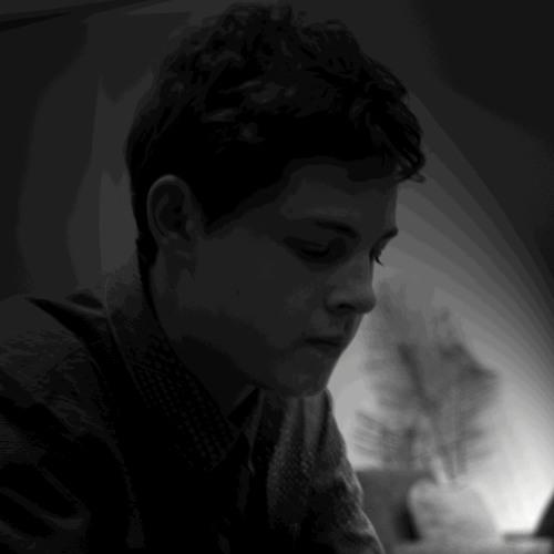 mar2hall's avatar