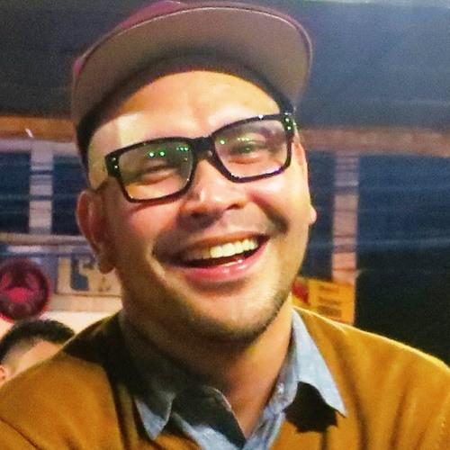 Pow Santillan's avatar