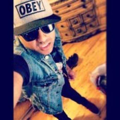 Luis Mejia 29's avatar