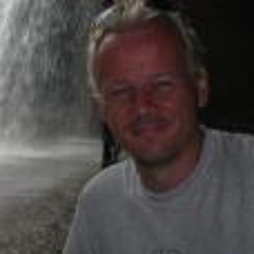 Leo Cleverdon's avatar