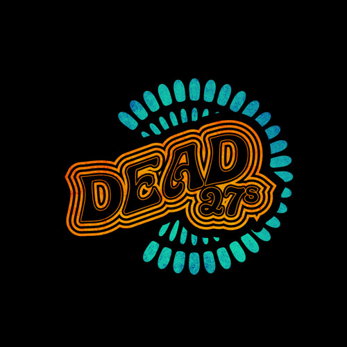 Dead27s's avatar