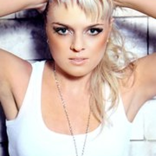 Martyna Majchrzak's avatar