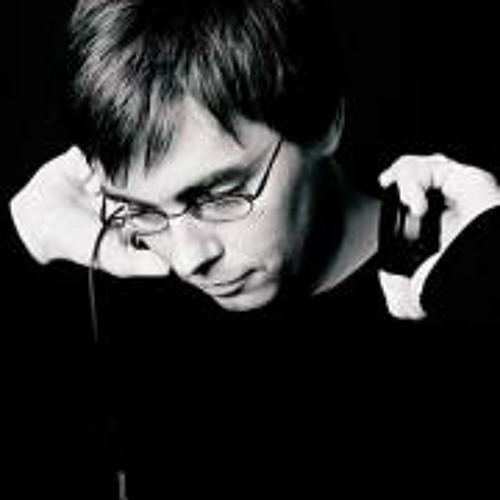 Adrian Navigator's avatar
