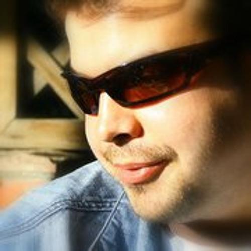 Andriy Gumennyi's avatar