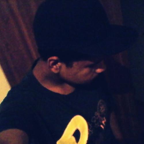 Douglas Souza 30's avatar