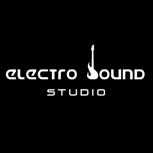 electrosoundstudio's avatar