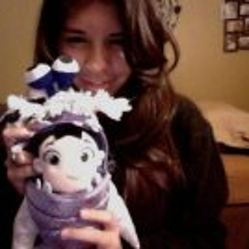 Vivian Amanda Ruiz's avatar