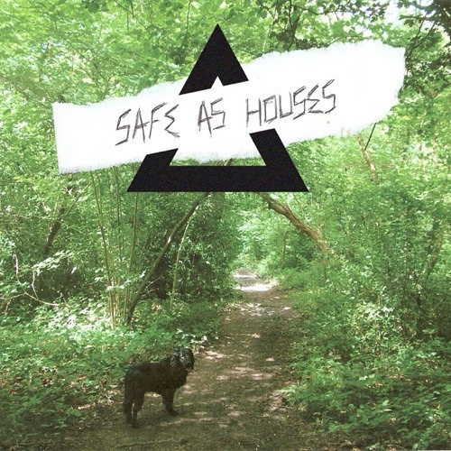 Safe As Houses's avatar