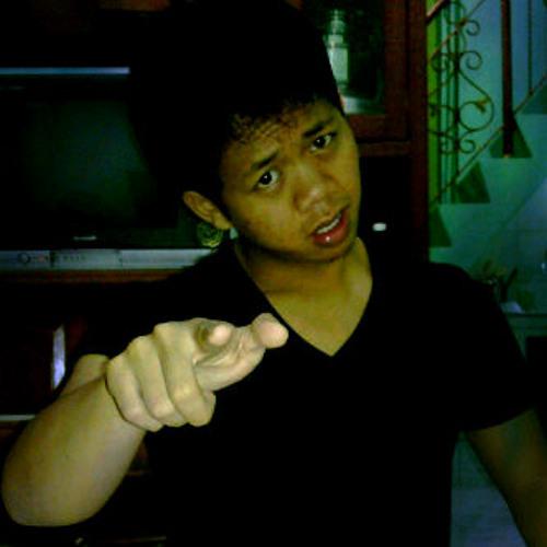 Ibenk 11's avatar