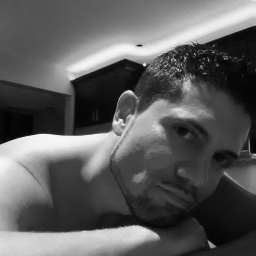 reymed75's avatar