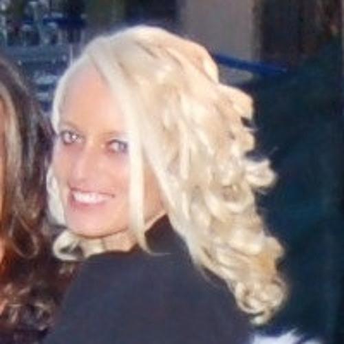 Jessie Lee Larson's avatar