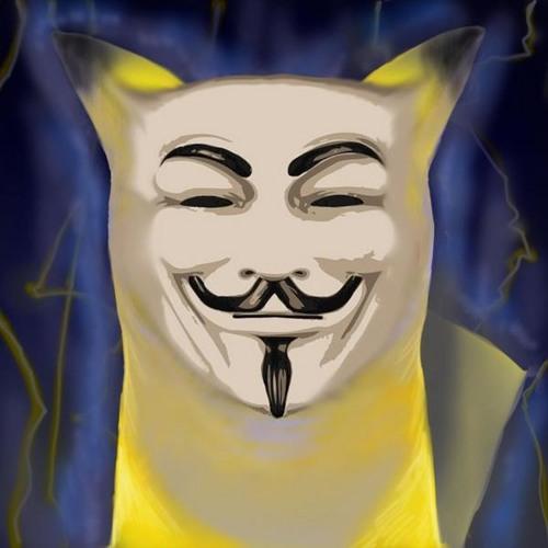 PeekaChu's avatar
