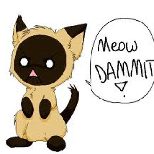 Pysco Kitty's avatar