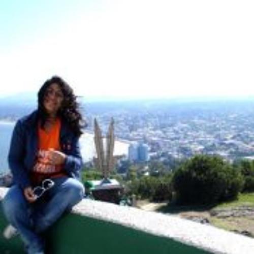 Aymin Vargas R's avatar