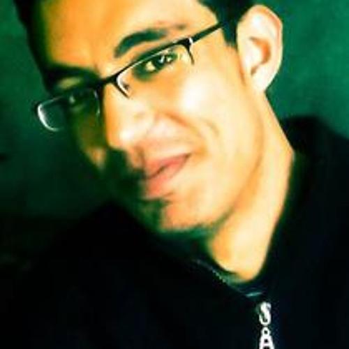 Achref Guedouar's avatar