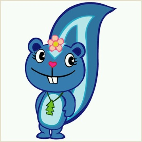 gabrielamaybeee's avatar
