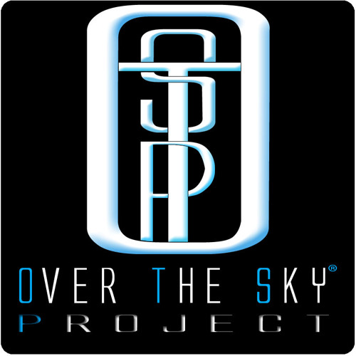 Over The Sky Project ®'s avatar