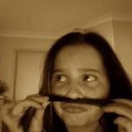 Molly Vildd's avatar
